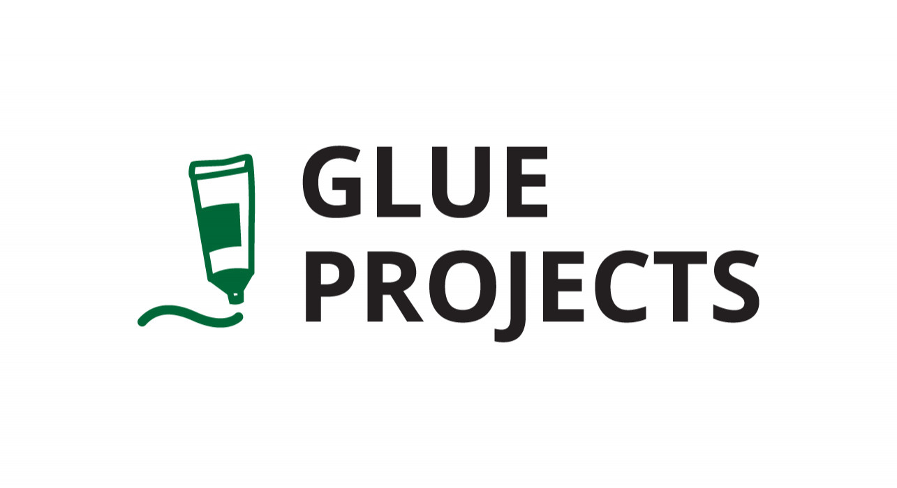 Glue Projects