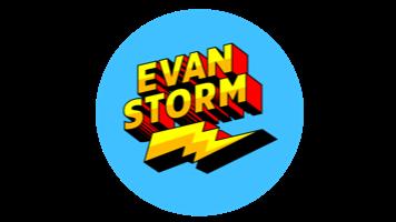 Evan Storm
