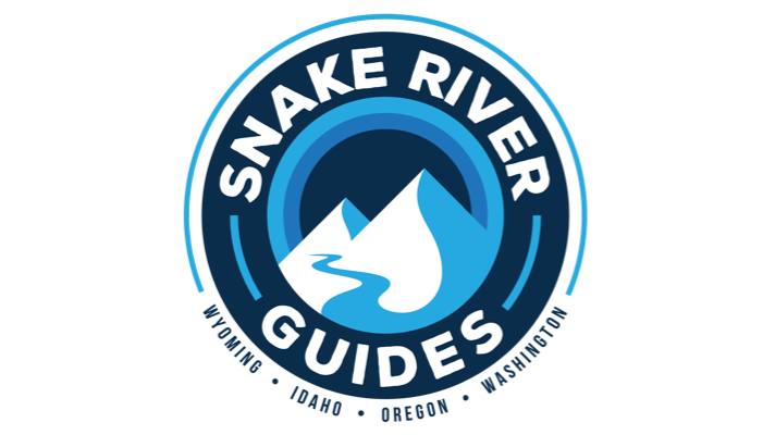 SnakeRiverGuides