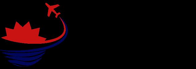 Cavtat Portal